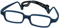 Jacob's glasses
